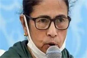 mamata banerjee shilbhadra dutta bjp