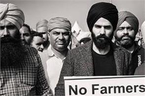 cricketer mandeep singh  farmer support  instagram  photos