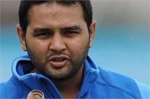batsman parthiv patel cricket retirement