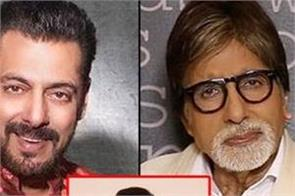 actor shiv kumar verma s condition critical