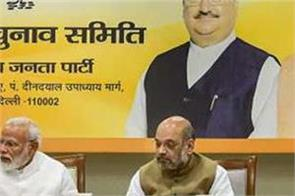bjp posters agriculture laws