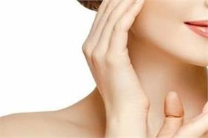 beauty tips here are some things you can do to get rid of blackheads