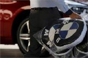 bmw and tamo to increase vehicle prices
