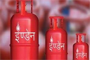 lpg consumers will get instant booking service