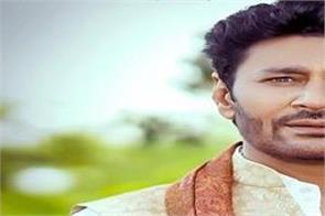 due to farmer protest punjab singer harbhajan mann announces to go to delhi