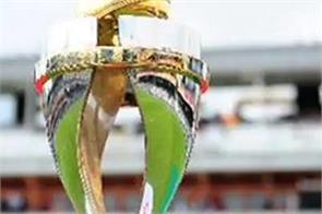 international cricket council women s world cup 2022 schedule