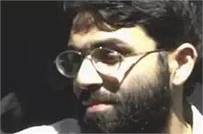 pakistan ahmed omar sheikh