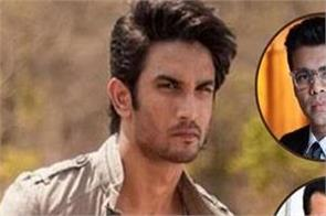 year ender 2020 sushant singh rajput controversy