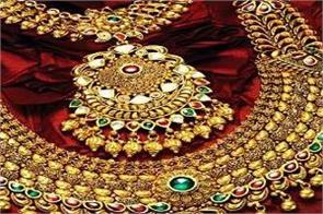 find out how much a tola of gold will cost