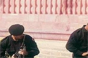 2001 indian parliament attack
