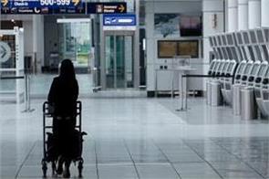 travellers  broke canada quarantine rules