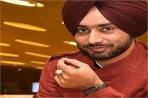 satinder sartaaj shares first look of new music album tehreek