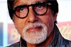 bollywood stars have made their mark on the forbes list