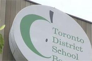 tdsb warns parents to prepare for switch to online learning