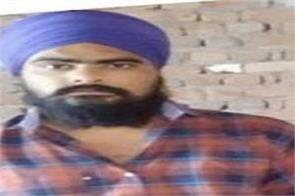 threats youth suicide police jija