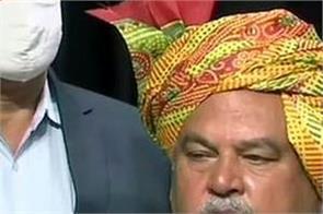 manmohan singh sharad pawar wanted farm reforms during upa regime