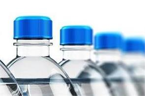 this rule will change regarding drinking water bottles difference in taste