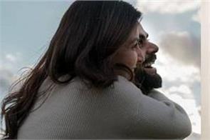 anushka sharma and virat kohli about her child