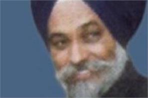 rulda singh massacre case 3 sikhs arrested