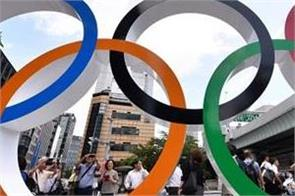 tokyo olympics  japan  china  vaccination