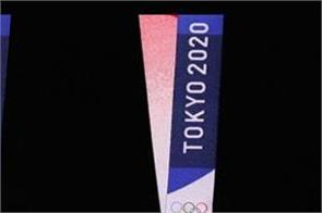 tokyo olympics electronic waste medals