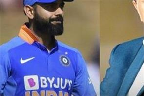 virat kohli  this decade  influential indian players  sunil gavaskar