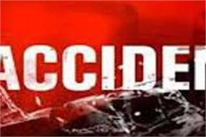 3 youths killed 2 injured as car collides