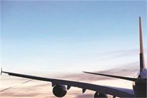 united airlines starts delhi chicago daily flights