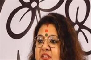 saumitra khanwife joins trinamool congress