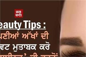 eyes makeup eyeliner use beauty