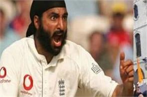 former england cricketer monty panesar farmers movement modi ji change law