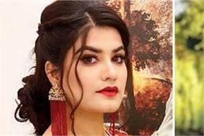 kaur b support gurdas maan people disagree with her