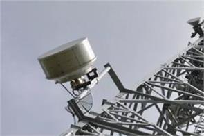 telcos condemn attack on jio s towers amid farmers protest
