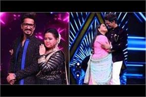 bharti singh first post for husband after bail