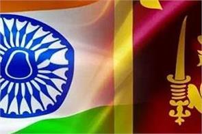 india and sri lanka 2020