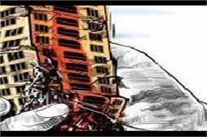 jalandhar municipal corporation illegal colonies