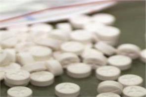 drug pills