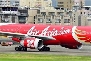 tata group to buy 83  stake in air asia  currently 51  stake