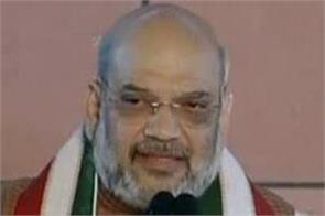 amit shah jp nadda west bengal attack central government