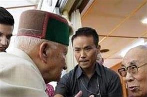 dalai lama friend parmanand kapoor passed away