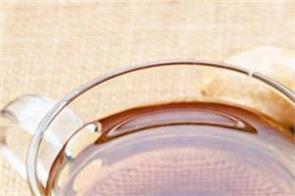 ginger water  skin diseases  diabetes  headaches