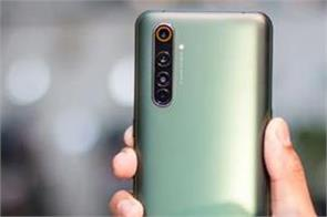 realme smartphone price cut upto 7000