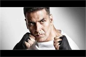 akshay kumar in forbes list 2020