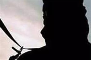 pakistan 4 terrorists arrested