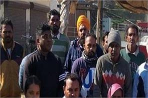 pakistan jail surjit singh farmers faridkot