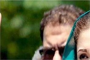 prime minister imran khan  elections  peshawar  maryam