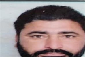 land disputes sangrur postmortem suicide