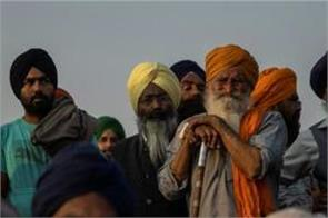 10 trade union support bharat bandh called by farmers
