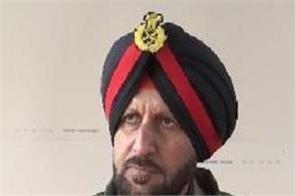 srinagar terrorist death encounter army