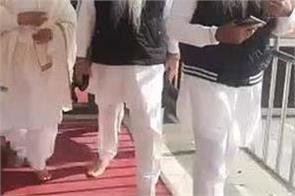 bibi jagir kaur shiromani gurdwara parbandhak committee
